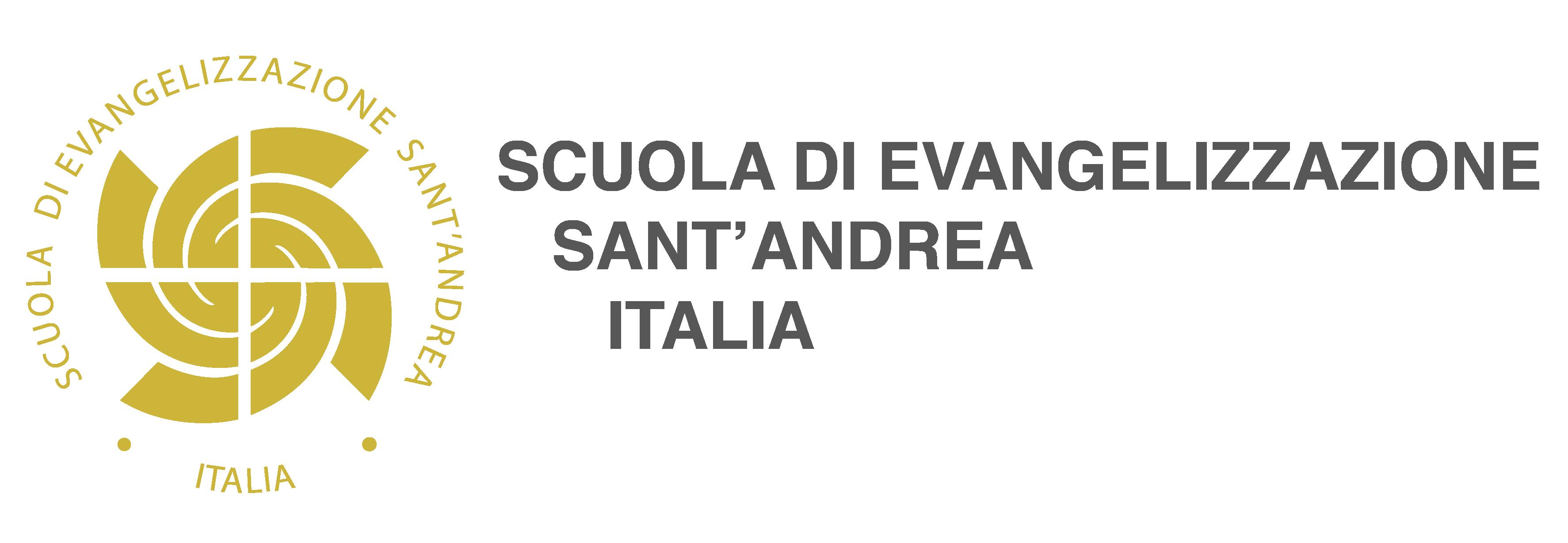 SESA Italia
