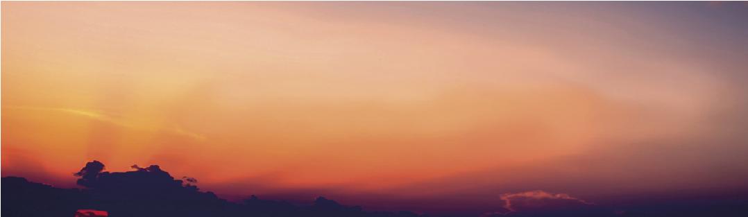 Apollo sfondo